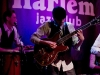 david-cevoli-band_-harlem-jazz_-club_-2