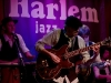 david-cevoli-band_-harlem-jazz_-club_-4
