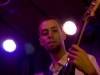 david-cevoli-band_-harlem-jazz_-club_-7