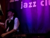 david-cevoli-band_-harlem-jazz_-club_-8